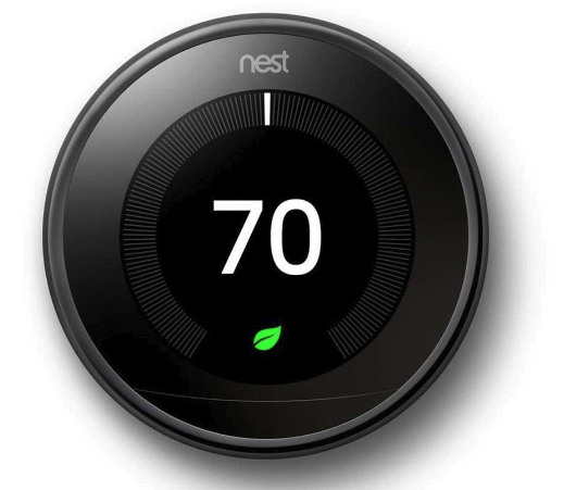 Nest Thermostat Tips for Your Home